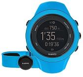 Suunto Ambit3 Sport orologio multisport vendita prezzo