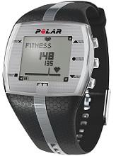 polar-ft7-cardiofrequenzimetro economico