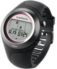 garmin forerunner 410, vendita,prezzo,recensione, gps