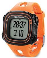 sprtwatch garmin forerunner 10 gps,prezzo,vendita,opinioni