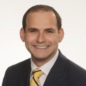 Dr. David Ambinder