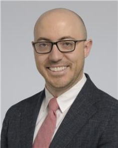 Luke Laffin MD joins the Cardionerds Cardiology Podcast to talk about hypertension