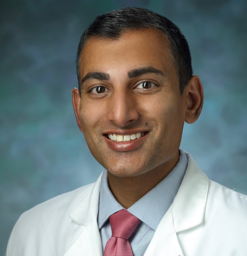Karan Desai, MD is a cardiology fellow at the University of Maryland School of Medicine and he has teamed up with the Cardionerds Cardiology Podcast to help produce the Case Report Series