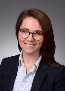 Dr. Alexandra Pipilas - CardioNerds