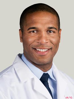 Bryan Smith MD - CardioNerds