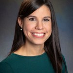 Daniella Crousillat, MD