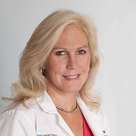 Dr. Malissa Wood