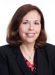 Dr. Andrea Russo