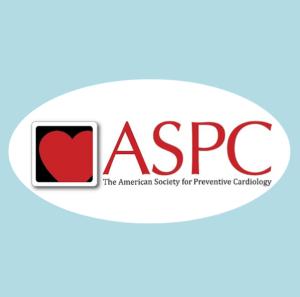 ASPC Logo