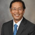 Dr. Rick Nishimura