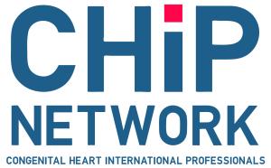 ChiP Network