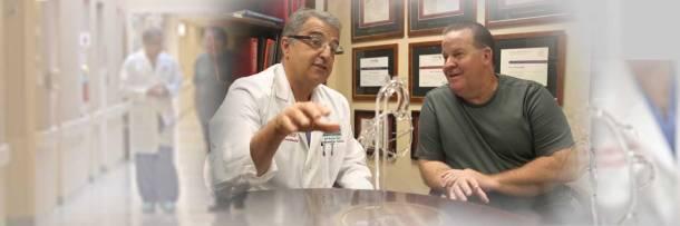 Dr. Samer Kazziha -Cardiovascular Consultants PC