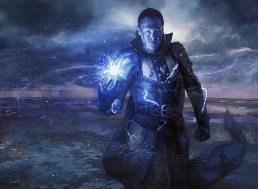 Grixis Azcanta Control: Data From 100 Matches