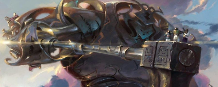 GW Valuetown: How to Adapt to a Changing Metagame