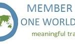 oneworld365_partner_2