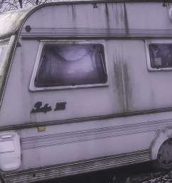 abandoned fifth wheel camper breast cancer car donations [ 1920 x 581 Pixel ]