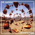 The range - Nonfiction