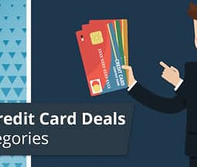 12 Best Credit Card Deals Airline Travel Transfer 0 Apr