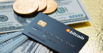5 Best Credit Cards for Buying Bitcoin (2021)