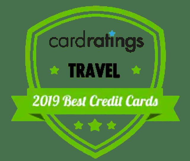 Capital One Venture Rewards Credit Card Essentials