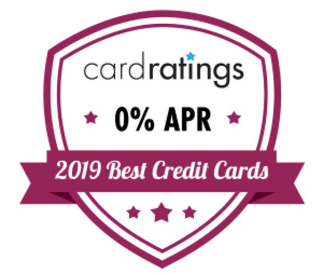 Best 0 Intro Apr Credit Cards Of 2019