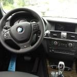 Test Drive 2014 Bmw X3 Xdrive35i M Sport