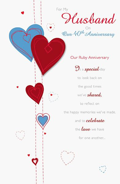 40 Wedding Anniversary Gifts Wedding Inspirations Silpegallery Wedding