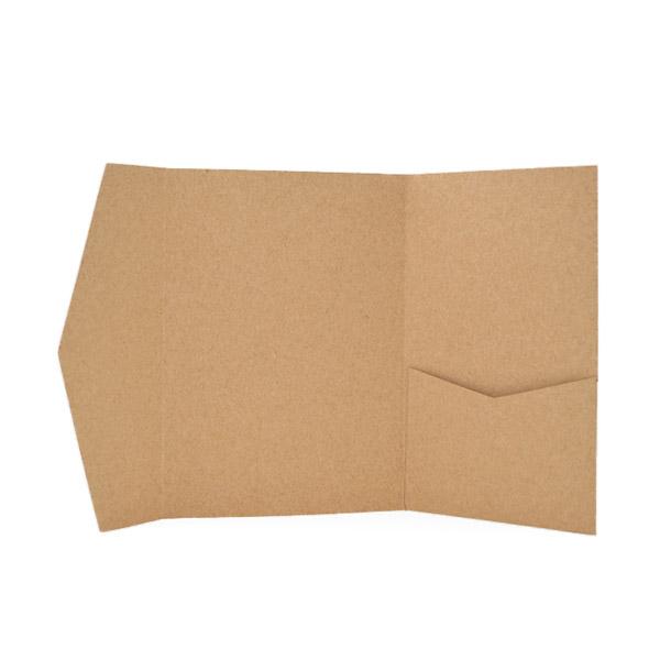 size a7 envelope