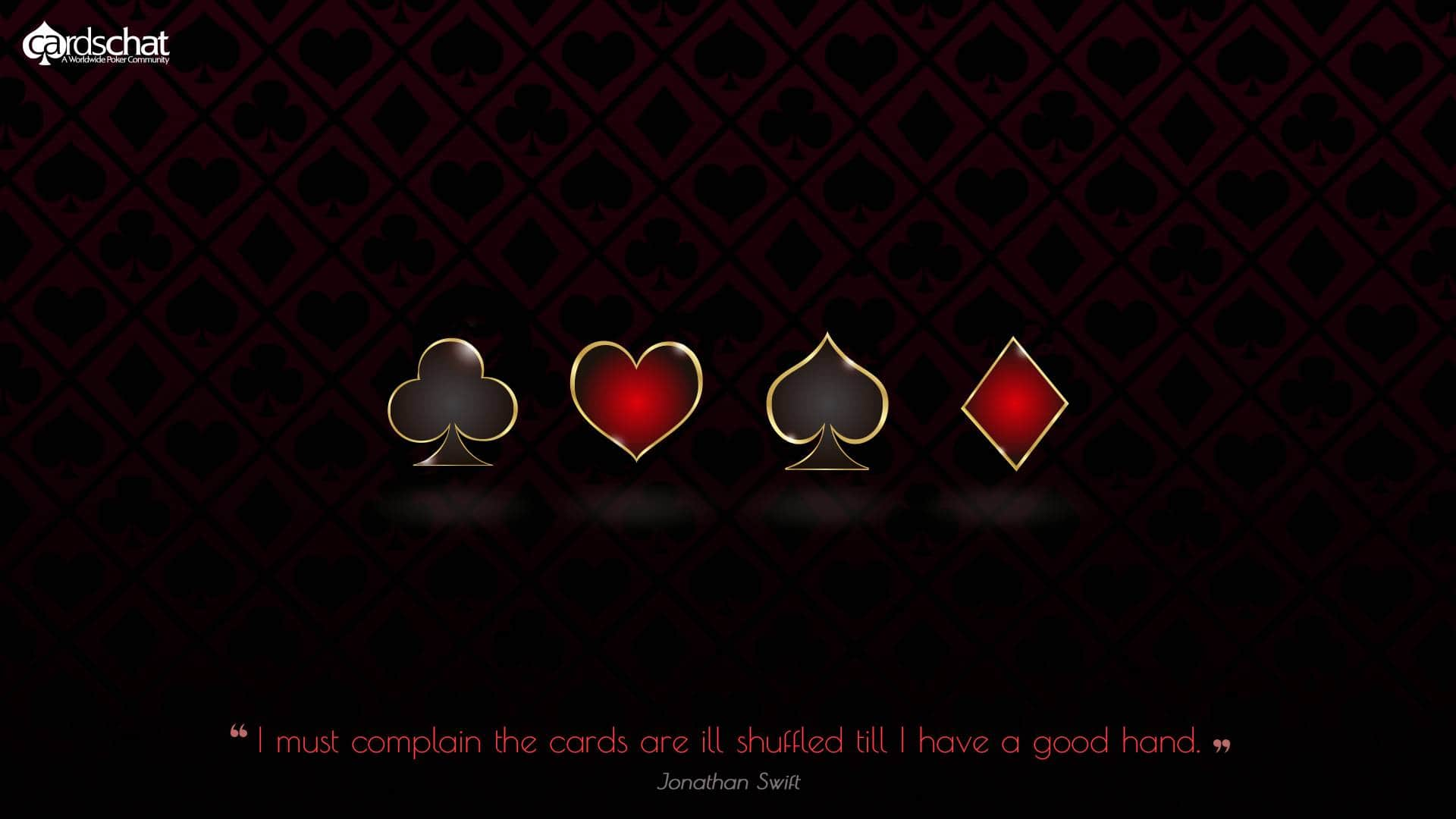 Quotes Wallpaper For Mobile Poker Wallpapers Free For Desktop Amp Mobile From Cardschat