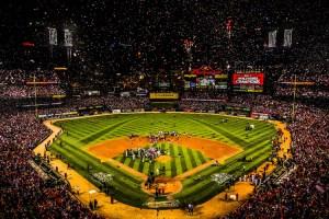 MLB_STL_STDM_Photo3_Main