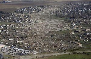 washington_illinois_tornado_nov13-ap