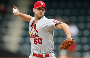 adam-wainwright-ap2
