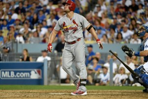 Matt+Holliday+St+Louis+Cardinals+v+Los+Angeles+PWt89S_pPAml