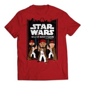 starwars_shirt_mockup