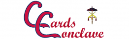 Cards Conclave