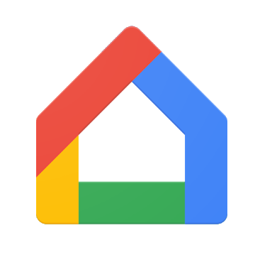 Connect Google Home