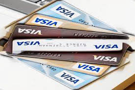 Best Students Credit Cards