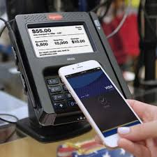 How To Use Apple Pay in stores/within apps and on web