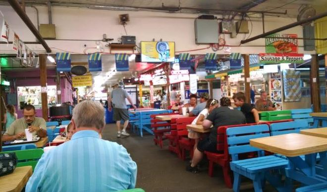 Marketplace Fort Myers