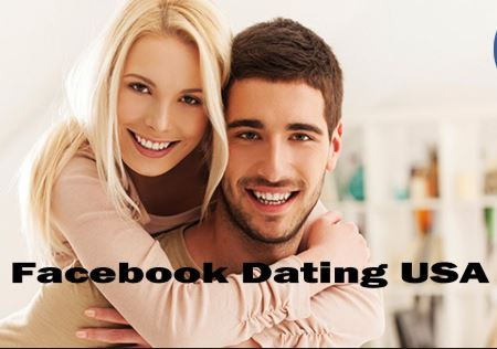Facebook Dating USA – Facebook Dating App