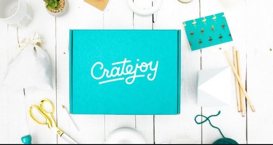 Cratejoy Marketplace