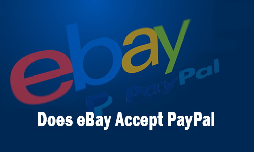 Does eBay Accept PayPal - Buying on eBay with PayPal | PayPal Payment Option | Linking PayPal to eBay