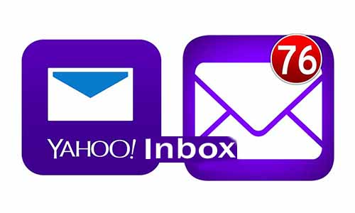 Yahoo Inbox - Features of Yahoo Mail Inbox | Yahoo Inbox Updates | Yahoo Mail Account