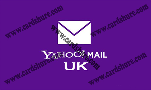 Yahoo Mail UK - Yahoo Mail Features | Create Yahoo Mail Account | Yahoo Mail UK App