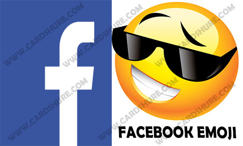 Facebook Emoji - Facebook Emoji Download | Facebook Avatar Emoji