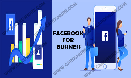 Facebook for Business - Facebook Business Page | Facebook Business Account Setup