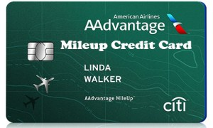 Mileup Credit Card - How to Apply and Activate Mileup Credit Card