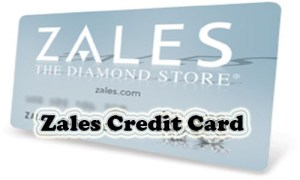 Zales Credit Card - Apply for Zales Credit Card Online