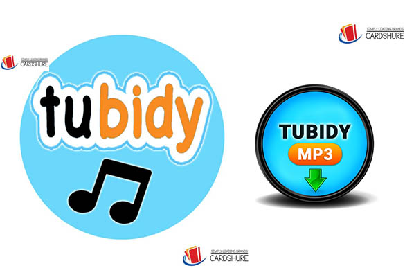 Tubidy Music Download - www.tubidy.com Free Mp3 Songs Download