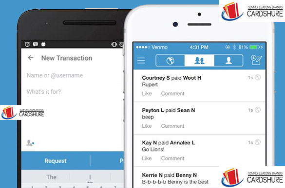 Venmo Instant Transfer - How Does Venmo Work | Transfer Fee and Limit